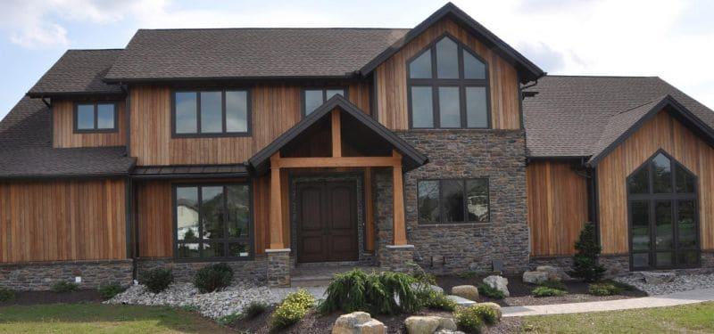 lehigh valley home builders ass