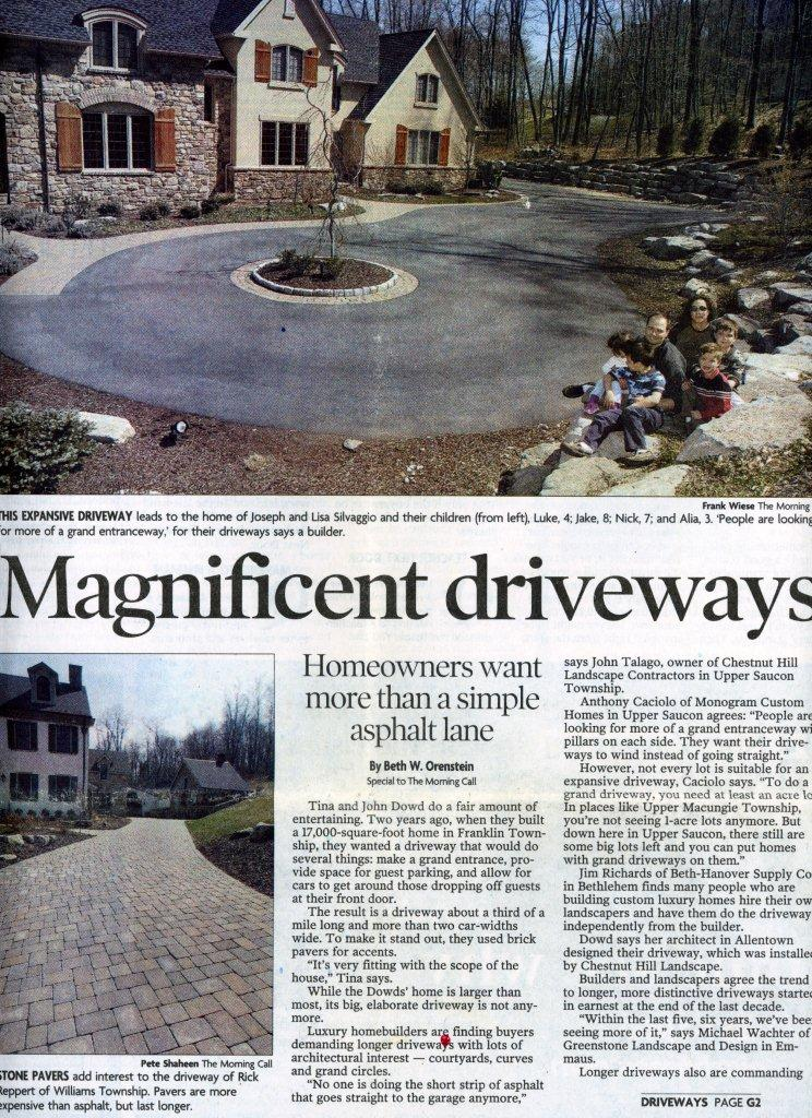 magnificent-driveways