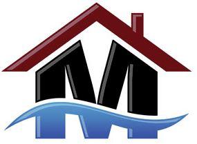 www.monogramcustombuilders.com
